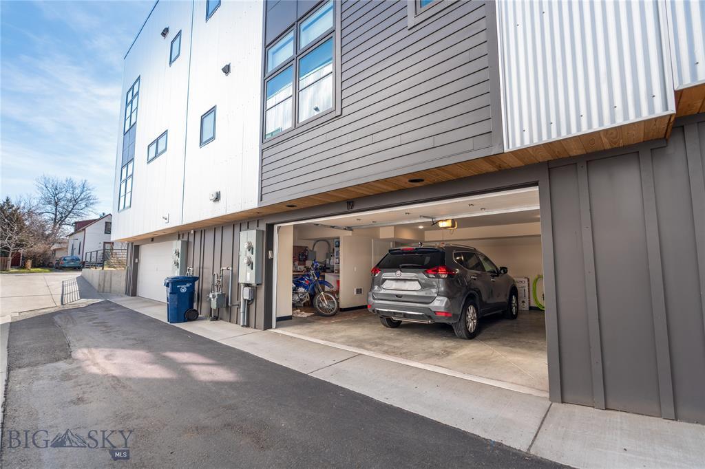 19 E Lamme Street, Bozeman, MT 59715