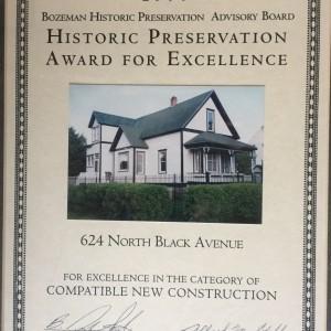 historic-preservation-award