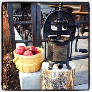 lockhorn-cider-house-05