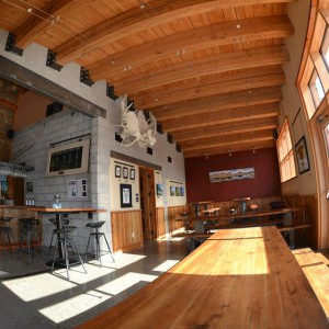 lockhorn-cider-house-06