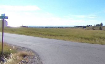Lot 14  Cold Smoke, Bozeman, MT 59715