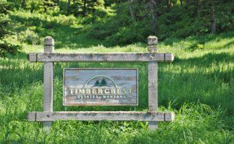 Lot 15  Timbercrest Estates, Lot 15, Tract 3549, Bozeman, MT 59715