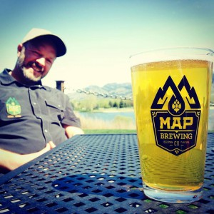 map-brewing-company-01