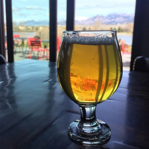 map-brewing-company-03