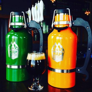 map-brewing-company-06