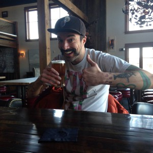 map-brewing-company-07