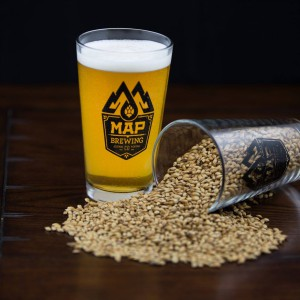 map-brewing-company-10