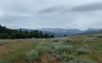 Lot 29A  Battle Ridge Ranch, Bozeman, MT 59715