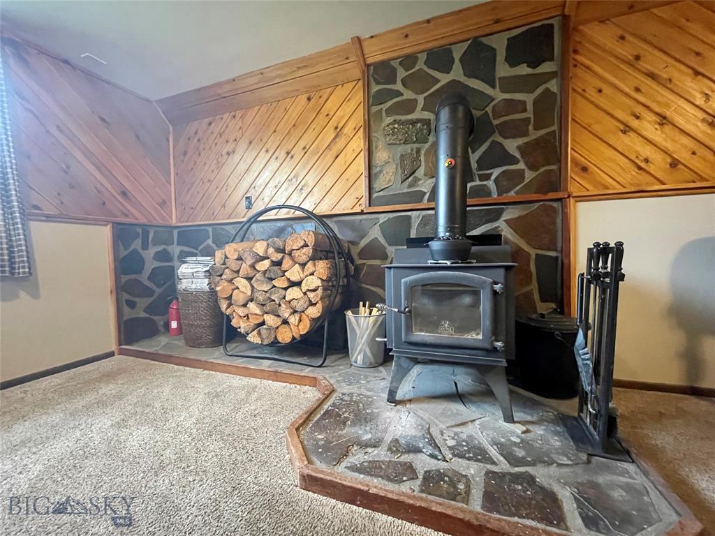 217  Sacajawea Peak Drive, Bozeman, MT 59718