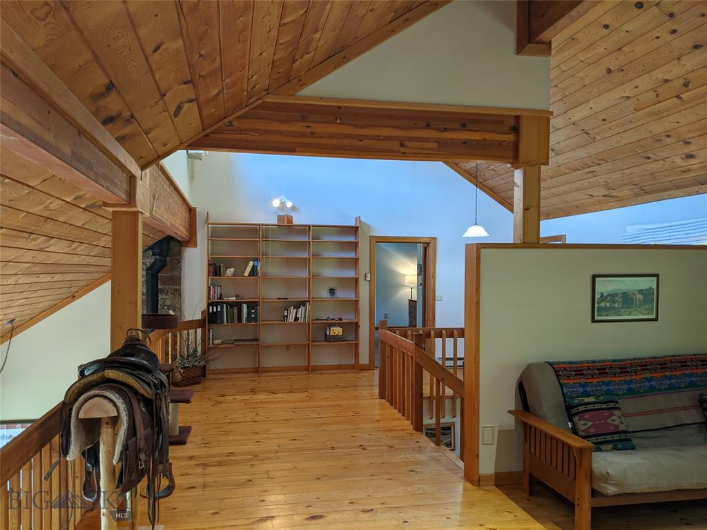14679  Brackett Creek Road, Bozeman, MT 59715