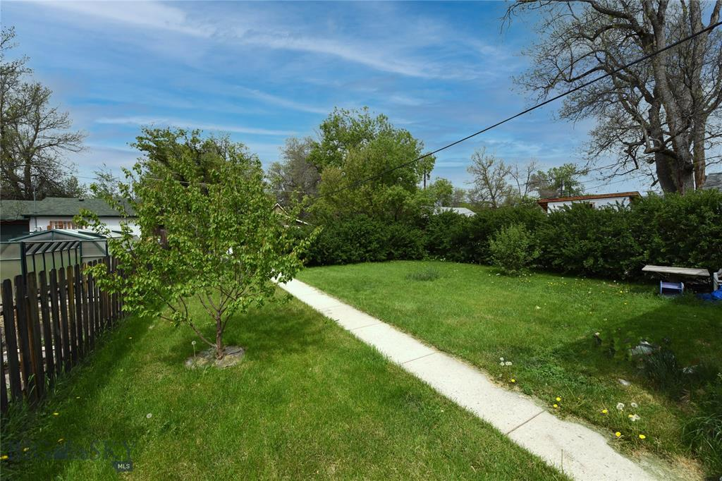 217  Lindley Place, Bozeman, MT 59715