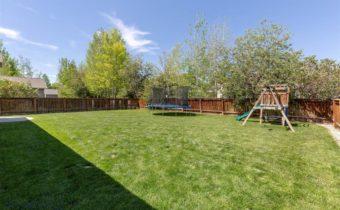 3145  Gardenbrook Lane, Bozeman, MT 59715