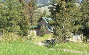 770  Mountain Moose Road, Bozeman, MT 59715