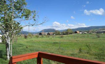 425  Garnet Mountain, Bozeman, MT 59715