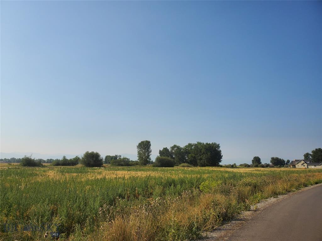 TBD  Riparian Way, Bozeman, MT 59718
