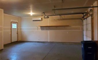 48  Connor Drive, Bozeman, MT 59718