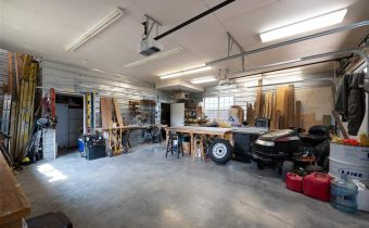 333  New Ventures Drive, Bozeman, MT 59718