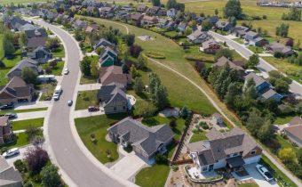 259  Morgan Creek Lane, Bozeman, MT 59718