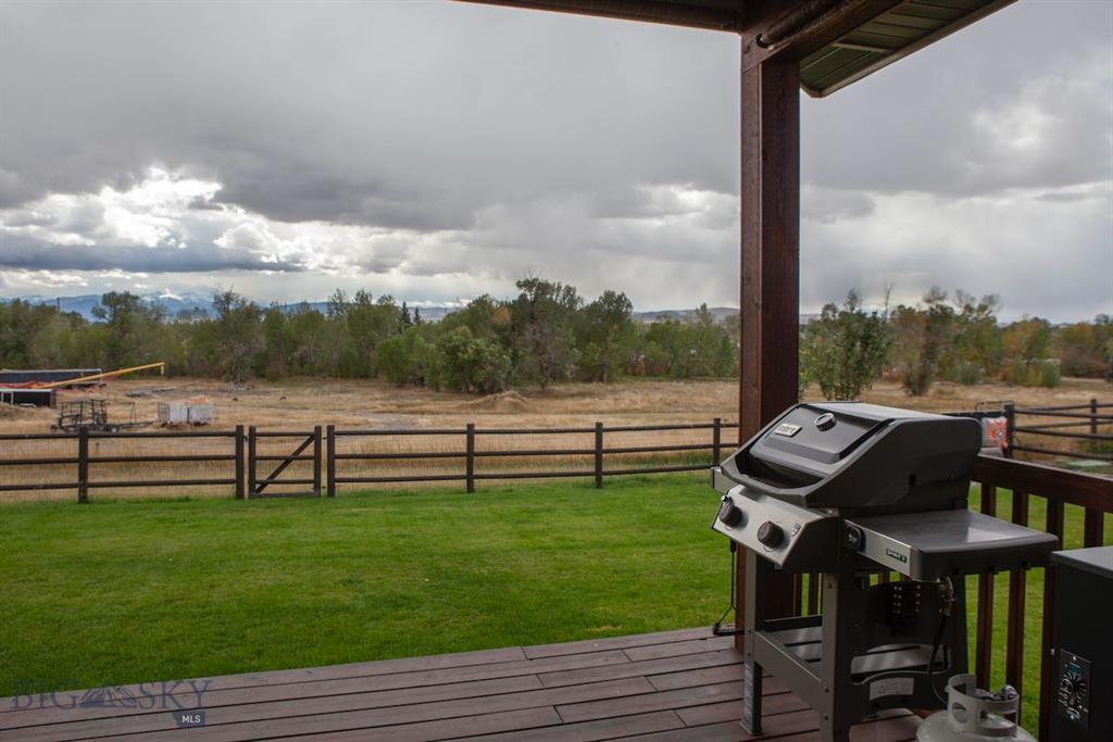 70  Mint Trail, Bozeman, MT 59718