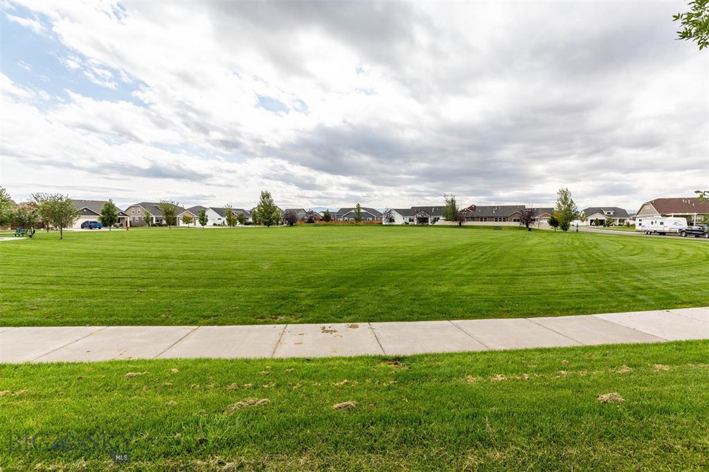 68  Knadler Drive, Bozeman, MT 59718