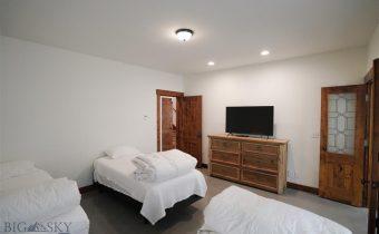 460  Bridger Woods Road, Bozeman, MT 59715