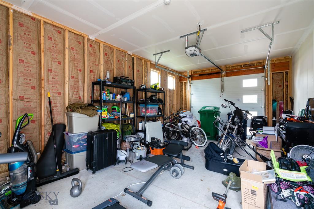 4460  Shadowglen Drive, Bozeman, MT 59718