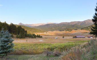 124  Middle Skunk Creek Road, Bozeman, MT 59715