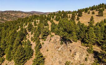365  Quinn Creek Road, Bozeman, MT 59715