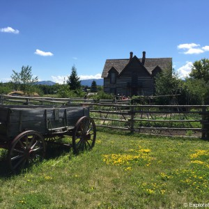 museum-of-the-rockies-0496