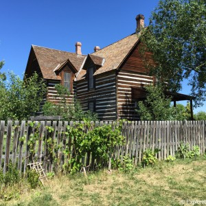 museum-of-the-rockies-0499