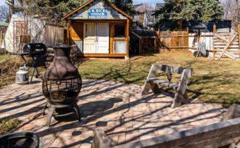 615 N Montana, Bozeman, MT 59715