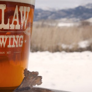 outlaw-brewing-02
