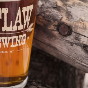 outlaw-brewing-03
