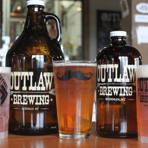 outlaw-brewing-04