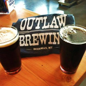 outlaw-brewing-06