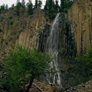 palisade-falls-bozeman