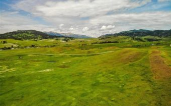 Parcel B-2  Jackson Creek Road, Bozeman, MT 59715