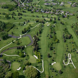 riverside-country-club-02