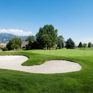riverside-country-club-03