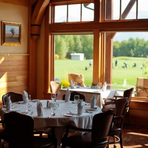riverside-country-club-12
