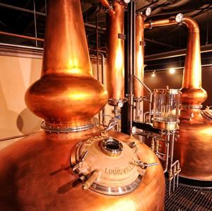 roughstock-distillery-03