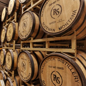 roughstock-distillery-05