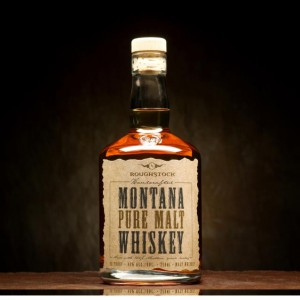 roughstock-distillery-07