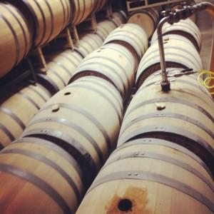roughstock-distillery-09