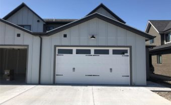 3146 S 15th Avenue, Bozeman, MT 59715