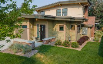 1112 S Tracy Avenue, Bozeman, MT 59715
