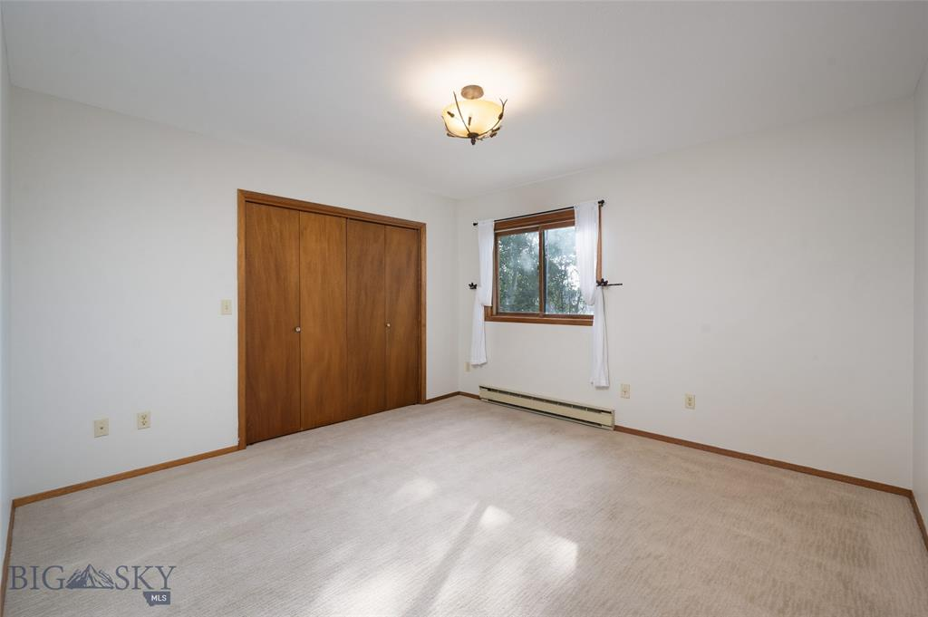 220 S 18th Avenue  H, Bozeman, MT 59715