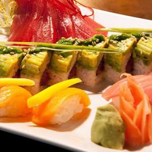 seven-sushi-07