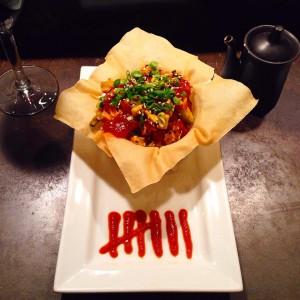 seven-sushi-08