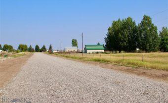 Elk Rut Road, Bozeman, MT 59718